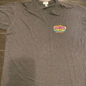 Ron Jon Shirt